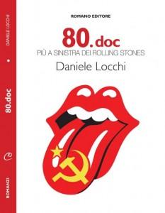 80 doc