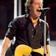 Ufficializzato il concerto fiorentino di Bruce Springsteen: domenica 10 giugno alla Stadio Franchi. Biglietti 35/90 euro: da giovedì primo dicembre su Ticketone.it e dal giorno seguente negli altri circuiti di...
