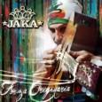 Dancehall, dub e hiphop… Il nuovo album del reggae-man tosco-siciliano. Special guest Sud Sound System, Brusco, Mama Marjas, Ciscomanna dei Working Vibes e il giamaicano Hi-Kee.