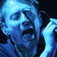 Domenica primo luglio 2012. Thom Yorke e compagni in concerto al Parco delle Cascine. Attese ventimila persone. E' caccia al biglietto per le quattro date italiane del tour Radiohead 2012....