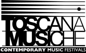 Toscana Musiche