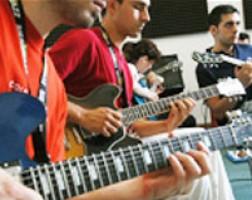Università del Jazz