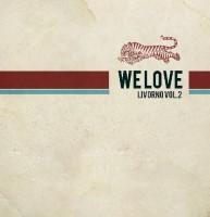 We Love Livorno