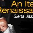 """Nell'ultimo numero della bibbia del jazz ampio articolo sulla Fondazione, """"simbolo di un nuovo Rinascimento italiano"""". Il presidente Caroni: """"A novembre al via la Libera Università del Jazz"""". Leggi l'articolo."""