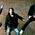 Venerdì 2 marzo, ore 22. La band italo-iraniana in concerto nell'ambito della rassegna promossa da Toscana Musiche e Regione Toscana.