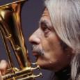 Martedì 19 agosto, Parco di Pietra, Cava di Roselle (Gr). Nel segno di Trane. Produzione originale di Cocco Cantini. Special guest la tromba per eccellenza del jazz italiano.