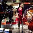 Mercoledì 21 marzo all'Enoteca Italiana di Siena. Brani originali, standard e contaminazione, insieme a due interessanti realtà del jazz toscano.Rassegna promossa da Toscana Musiche e Regione Toscana.