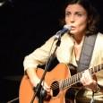 Martedì 3 aprile, Firenze. Dopo la data a fianco di Benvegnù, nuovo appuntamento con la cantautrice. Line-up allargata, seconda chitarra e violoncello.