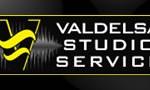 Valdelsa Studio Service