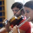 A Siena la prima istituzione musicale autorizzata a rilasciare titoli accademici equiparati a Conservatori e Università. Corsi al via da novembre.