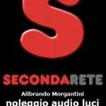 seconda_rete