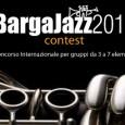 Al Barga Jazz Club. Venerdì 1 giugno ultima semifinale. Sul palco il trio del pianista Fabio Giachino da Cuneo ed il To Book A Rest Quintet della cantante milanese Camilla...
