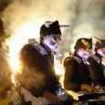 Da domenica 15 a giovedì 19 luglio a Pontedera, Pisa. Compie 20 anni il festival dedicato alle culture mediterranea e del mondo lusofono. Musica e spettacoli da Capo Verde, Portogallo,...