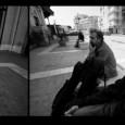 Venerdì 25 maggio alla Sala Vanni di Firenze. Il nuovo progetto di Marco Parente e Alessandro Fiori, affettuosamente dedicato alla regina del TG Toscana. Album in arrivo.