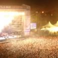 Dal 12 al 15 luglio ad Arezzo. Oltre cento eventi. Sul palco, tra gli altri, Caparezza, Teatro degli Orrori, Yann Tiersen, Crookers, Bandabardò, Malika Ayane, Nina Zilli, Fuel Fandango, Batida…