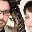 Giovedì 23 ottobre, Teatro Niccolini, San Casciano (Fi). Petra Magoni e Ferruccio Spinetti presentano i brano del prossimo disco. In uscita a fine gennaio. Biglietti 15/12 euro.