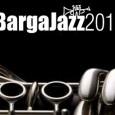 Dal 17 al 25 agosto a Barga (Lucca). Dedicata a Sun Ra l'edizione 2012 della rassegna/concorso. Domenica 19 festa Barga In Jazz. Nuova area concerti al piazzale del Fosso.