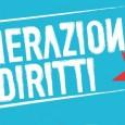 Da sabato 30 giugno a sabato 7 luglio allo Spazio La Cecinella. Orchestra Multietnica di Arezzo & Cisco, Pierpaolo Capovilla, Zen Circus, Matti delle Giuncaie e tanti altri ospiti…