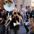 Fino a martedì 7 agosto tornano le serate all'Enoteca e le jam session in Contrada. Da domenica 5 gran finale all'Enoteca Italiana per i saggi dei gruppi di musica d'insieme....