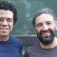 Venerdì 3 agosto al Teatro Le Ferriere. Si rinnova la collaborazione tra il pianista fiorentino e il mandolinista brasiliano. Nel segno del jazz e della tradizione carioca.