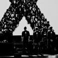 Lunedì 9 luglio al Teatro Romano. Francesco Bearzatti presenta il progetto multimediale sul leader afroamericano. Inaugurazione Vivere Jazz Festival nell'ambito di Estate Fiesolana 2012.      ...