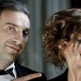 Venerdì 19 luglio al Teatro Romano. La super-coppia di nuovo insieme. Dall'Italia al Brasile, tra passato e presente, spaziando da standard ad autori contemporanei. Vivere Jazz Festival 2013.