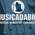 Sabato 16 marzo a Vicchio di Mugello. Serata evento con The Jelly Factory, Trasparenze Trasversali, Musicheria, SPAM e Quadra Quintet. Giotto Jazz Festival 2013. Biglietti 10/8 euro.