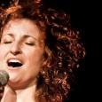 Venerdì 28 settembre al Teatro Dante di Arezzo. Concerto-spettacolo dell'ensemble guidato dalla voce di Anna Granata, per l'International Year of Cooperatives 2012.