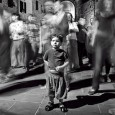 Torna il concorso fotografico organizzato da Musicastrada Festival in collaborazione con Il Fotoamatore, Foto Club Scatto Matto e Fiaf. Iscrizioni entro il 30 settembre. Scarica il bando.