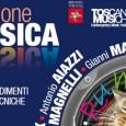 Al via giovedì 18 ottobre alle Murate di Firenze (ore 18) il ciclo di incontri organizzato a Toscana Musiche. Tecniche, esperienze, aneddotti. E tanti buoni consigli. Ingresso gratuito.