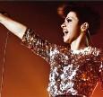 Domenica 28 ottobre all'Hard Rock Cafe di Firenze. La vocalist salentina e il chitarrista Bandabardò insieme, nell'ambito della campagna contro il tumore al seno. Ingresso gratuito