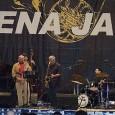 """L'IASJ premia la candidatura della Fondazione Siena Jazz. Il presidente Caroni: """"Fieri di questo incarico. Ora sinergie per un'offerta culturale, turistica ed enogastronomica di alto livello"""""""