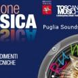Giovedì 8 novembre (ore 18) alle Murate di Firenze. Incontro con l'istituzione pugliese e anteprima della fiera barese dedicata alla discografia, ai festival ai professioni della musica. Ingresso libero.