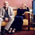 La cult-band di Lisa Gerrard e Brendan Perry in concerto al Teatro Romano. Nuovo tour dopo la pubblicazione dellalbum Anastasis. Biglietti gi disponibili attraverso il circuito Ticketone.