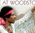 Solo martedì 27 novembre, la versione cinematografica del concerto di Woodstock. Live, interviste e documenti inediti. Tutti i cinema toscani dove vedere il film. Guarda il trailer.