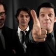 """Sabato 17 novembre a Firenze. Ultime date prima del nuovo album in studio. Intanto esce """"Dal Vivo"""" e in bacheca c'è il Premio Pimi miglior tour 2012. A seguire rockoteca."""