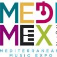 Si è parlato di Puglia Sounds e Medimex, giovedì 8 novembre alle Murate di Firenze. Il video sulle novità della fiera barese sulla discografia, dal 29 novembre al 2 dicembre.