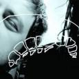 Sabato 19 gennaio al Karemaski di Arezzo. Rock'n'roll crudo e minimale, condito da aperture ironiche e punte di cinismo. Giovanni Succi e Bruno Dorella presentano il nuovo album.