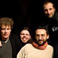 11 brani in perfetto equilibrio tra folk e rock. Dopo la collaborazione con Patti Smith, il gruppo toscano pubblica il nuovo album.
