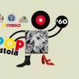 Fino al 21 dicembre a Pistoia. Oltre 40 appuntamenti con Shel Shapiro, Niccolò Fabi, Boosta, Cristina Zavalloni, Riccardo Tesi… Sab 15 e dom 16 mostra mercato del disco in vinile.