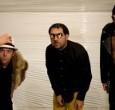 """Sabato 29 dicembre al Tender Club di Firenze. L'indie trio toscano presenta l'album di debutto """"Il cavallo di Troia"""". Ven 28 le atmosfere sixties dei Ganzi. Dj-set a seguire. Ingresso..."""