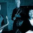 """Mercoledì 12 dicembre all'ExWide di Pisa. Il sassofonista olandese a capo del progetto Duos & Trios, insieme a una leggenda dell'improvvisazione e alla pianista giapponese. Presentazione album """"Kaisei Nari""""."""