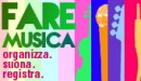 Fare Musica
