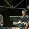 Venerdì 11 gennaio al Viper Theatre. Serata dedicata alla scena prog-rock italiana. Sul palco le band fiorentine Spettri, Goad e Le Porte Non Aperte. Da Genova Il Tempio delle Clessidre.