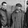 La band fiorentina costretta a cambiare nome, dopo la causa intentata da un dj americano. Giovedì 21 febbraio prima uscita a San Giovanni Valdarno, con i Nobraino.