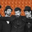 Sabato 19 gennaio, Auditorium Flog, Firenze. Lorenzo Kruger e Lorenzo Ugolini a capo delle rispettive band. Live adrenalinico e pop-rock cinematico. A seguire rockoteca. Biglietto 10 euro.