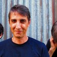 """Venerdì 18 gennaio, ExFila, Firenze. La band bolognese in tour dopo la pubblicazione di """"Tastyville"""". Sperimentazione e inaspettati orizzonti di melodia. Supporter Trees of Mint."""