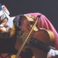 """Sabato 23 febbraio alle Fornaci di Terranuova Bracciolini. Sul palco il progetto""""Originals"""" del contrabbassista emiliano e il vincitore del concorso Jazz by the pool 2012. Valdarno Jazz Festival."""