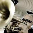Giovedì 14 febbraio a Milano nell'ambito della Bit. In concerto Finaz (Bandabardò), Giovanni Falzone & Gaga Quartet, Marco Tamburini & Barga Jazz Ensemble, Martinicca Boison.