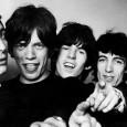 """Sabato 2 marzo, Auditorium Flog, Firenze. Concerto-evento dedicato ai primi album di Jagger e soci. Andrea Orlandini presenta il libro """"I Rolling Stones"""" scritto con Luca Polese Remaggi."""